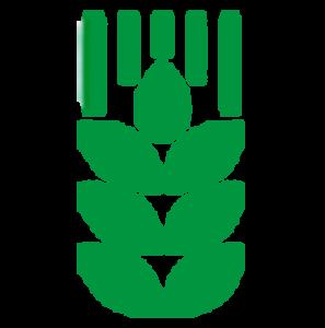 evers landmakler logo favicon