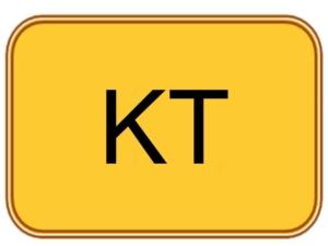 Landkreis Kitzingen - Spargelkulturen